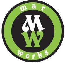 MarWorks logo