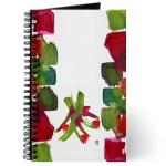 marinas_christmas_journal_ii