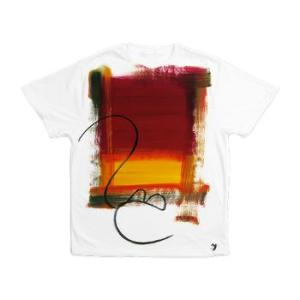 character_13_mens_all_over_print_tshirt