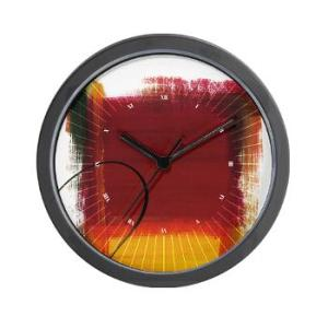 character_13_wall_clock-1