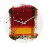 character_13_wall_clock