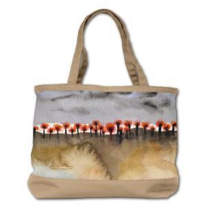 the_woods_iv_shoulder_bag-1