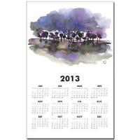 the_woods_v_calendar_print