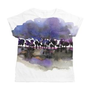 the_woods_v_womens_all_over_print_tshirt