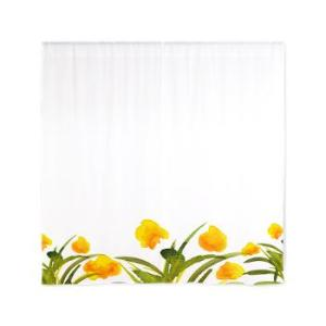 atom_flowers_34_60quot_curtains