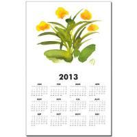 atom_flowers_34_calendar_print