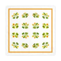 atom_flowers_34_cloth_napkins