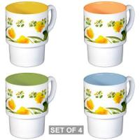 atom_flowers_34_coffee_cups
