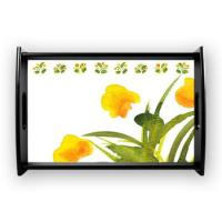 atom_flowers_34_coffee_tray