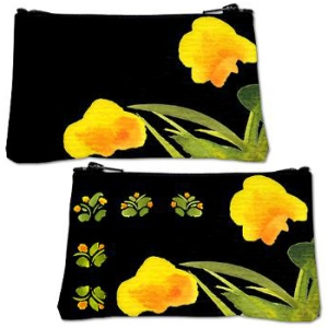 atom_flowers_34_coin_purse2