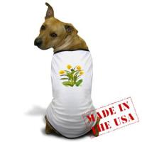 atom_flowers_34_dog_tshirt