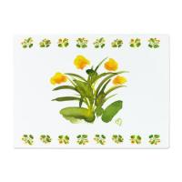 atom_flowers_34_glass_cutting_board