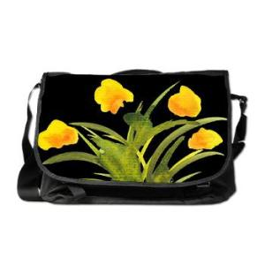 atom_flowers_34_messenger_bag-1