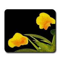 atom_flowers_34_mousepad