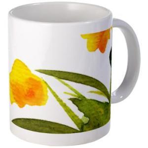atom_flowers_34_mug