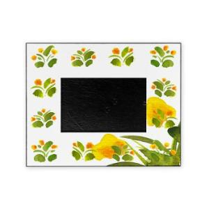 atom_flowers_34_picture_frame