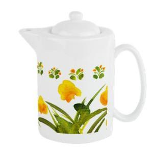 atom_flowers_34_teapot