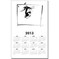 character_12_calendar_print