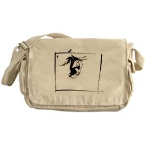 character_12_messenger_bag-1