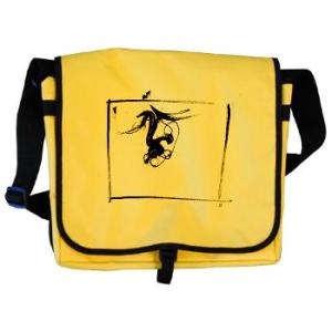 character_12_messenger_bag