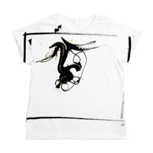 character_12_womens_all_over_print_tshirt
