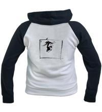 character_12_womens_raglan_hoodie