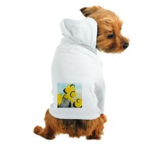 as_above_so_below_13_dog_hoodie