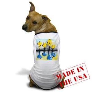 as_above_so_below_13_dog_tshirt