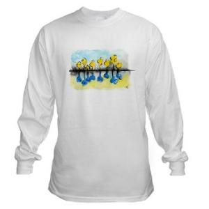 as_above_so_below_13_long_sleeve_tshirt
