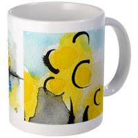 as_above_so_below_13_mug