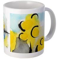 as_above_so_below_13_mug