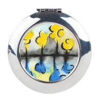 as_above_so_below_13_round_compact_mirror