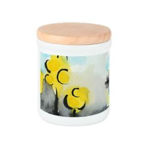 as_above_so_below_13_sugar_container