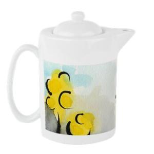 as_above_so_below_13_teapot