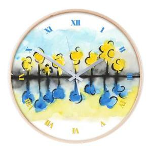 as_above_so_below_13_wall_clock