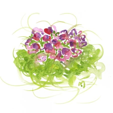 atom flowers #36©marina kanavaki