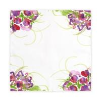 atom_flowers_36_cloth_napkins