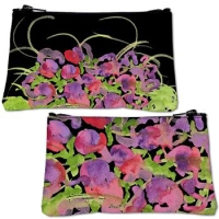 atom_flowers_36_coin_purse_black-both