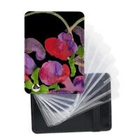 atom_flowers_36_leather_card_holder