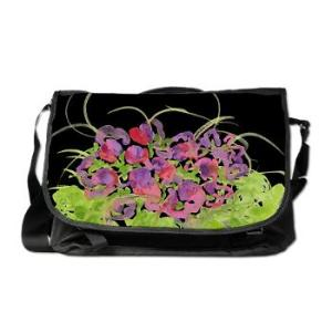 atom_flowers_36_messenger_bag