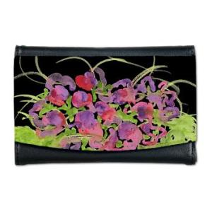 atom_flowers_36_mini_wallet