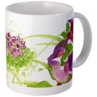 atom_flowers_36_mug