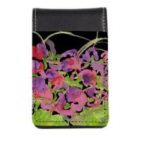 atom_flowers_36_small_leather_notepad