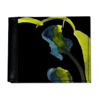 atom_flowers_3_mens_wallet
