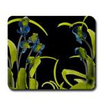 atom_flowers_3_mousepad