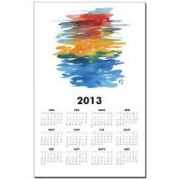 atom_sea_21_calendar_print