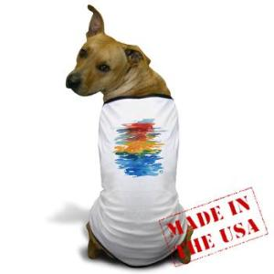 atom_sea_21_dog_tshirt