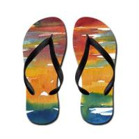 atom_sea_21_flip_flops
