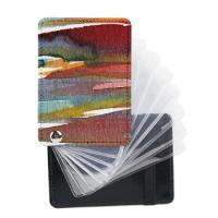 atom_sea_21_leather_card_holder