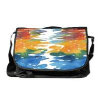 atom_sea_21_messenger_bag